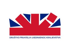 Društvo prijatelja UK