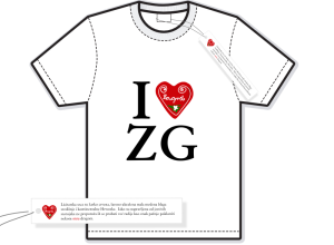 I love Zg