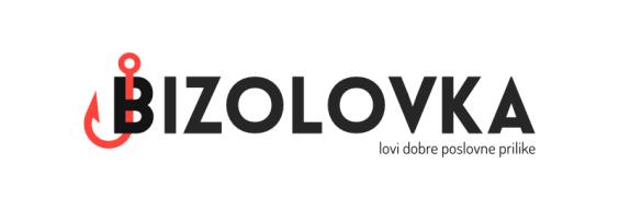 Bizolovka - logo