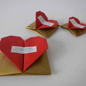 origami-pakiranje-za-magnete-01