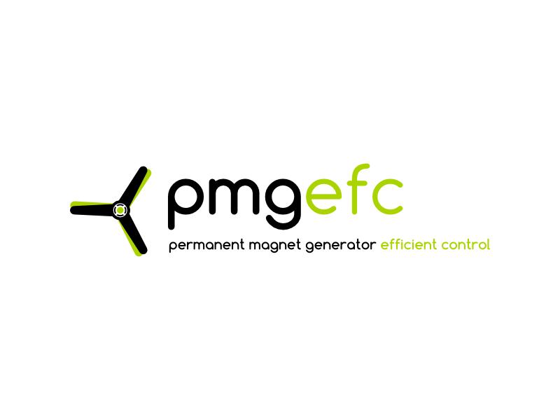 PMGEFC logo