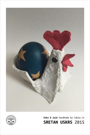 2015-Uskrs-koka-jaje