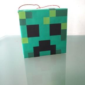 Minecraft-Tara-2015-01