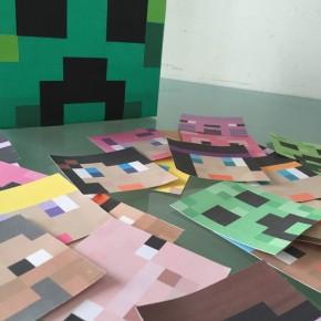 Minecraft-Tara-2015-03
