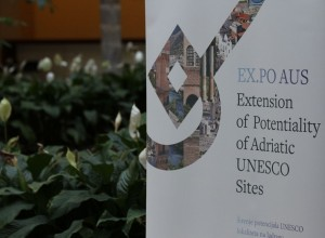 Završna konferencija EX.PO AUS projekta