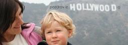 Holivudski pozdravi