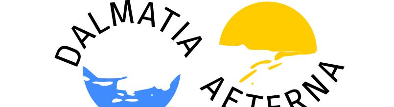 Dalmatia aeterna