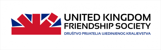 United Kingdom Friendship Society logo