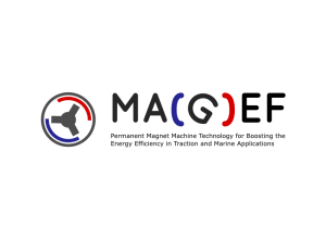 Project MAGEF