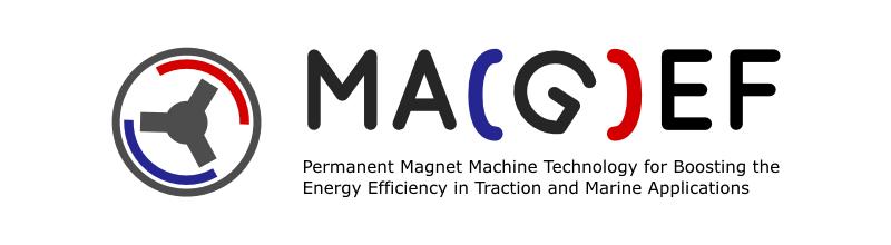 Project MAGEF