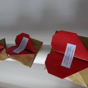 origami-pakiranje-za-magnete-03