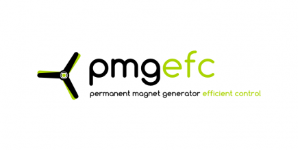 PMGEFC project