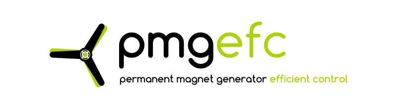 PMGEFC project