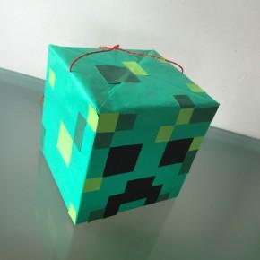 Minecraft-Tara-2015-02