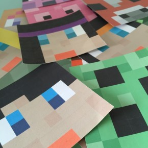 Minecraft-Tara-2015-06