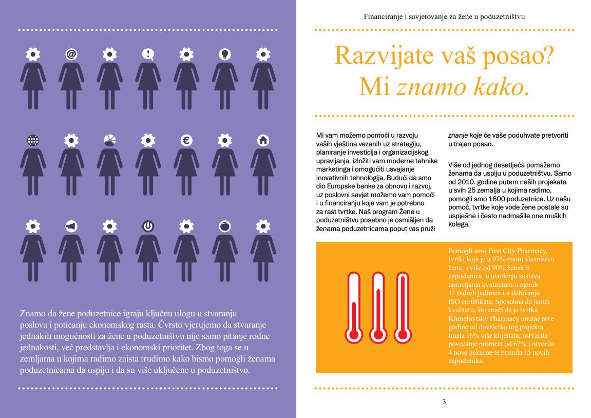 WiB-leaflet