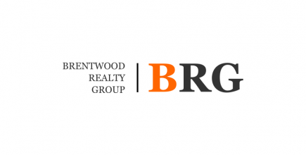 Brentwood Realty Group
