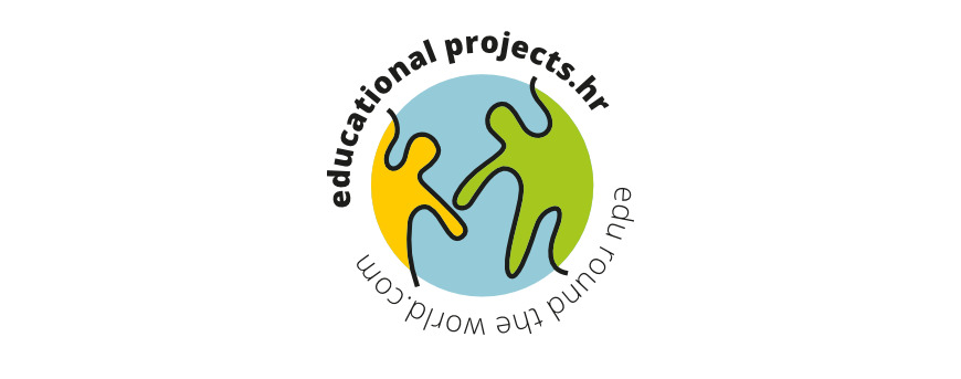 Educational Projects - logo