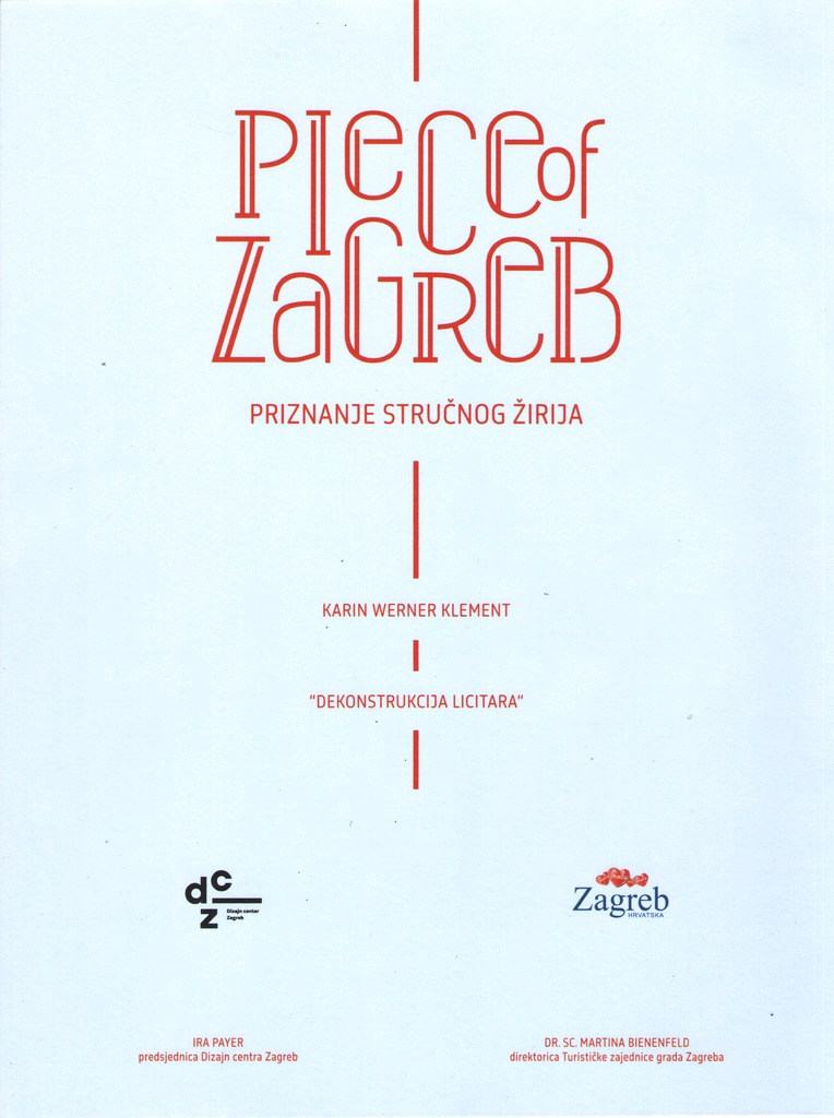 Piece-of-Zagreb-priznanje